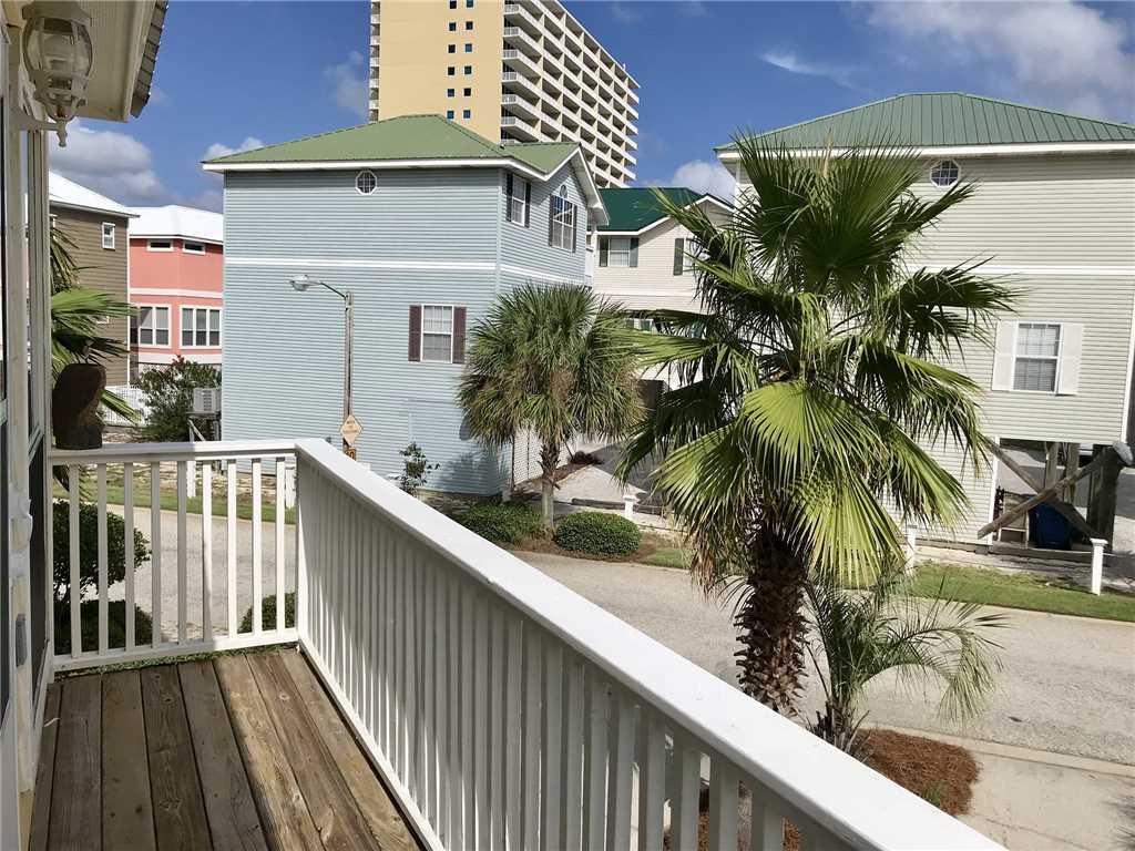 Blue Lagoon 105 | Pet Friendly House/Cottage rental in Gulf Shores House Rentals in Gulf Shores Alabama - #27