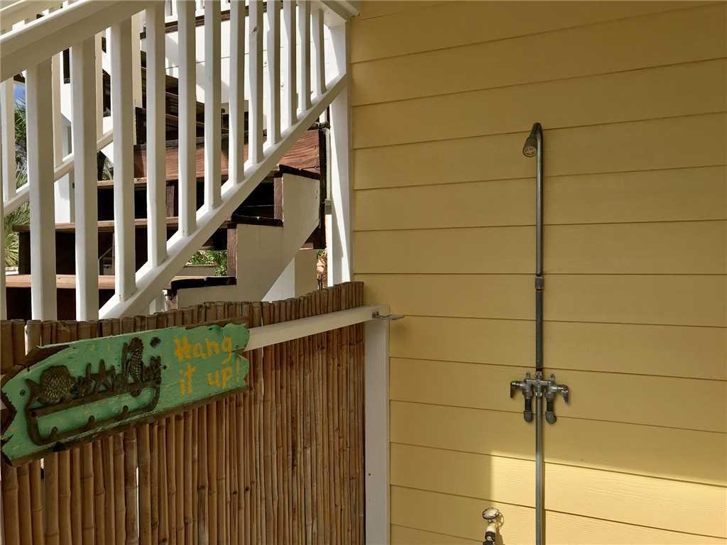 Blue Lagoon 105 | Pet Friendly House/Cottage rental in Gulf Shores House Rentals in Gulf Shores Alabama - #28