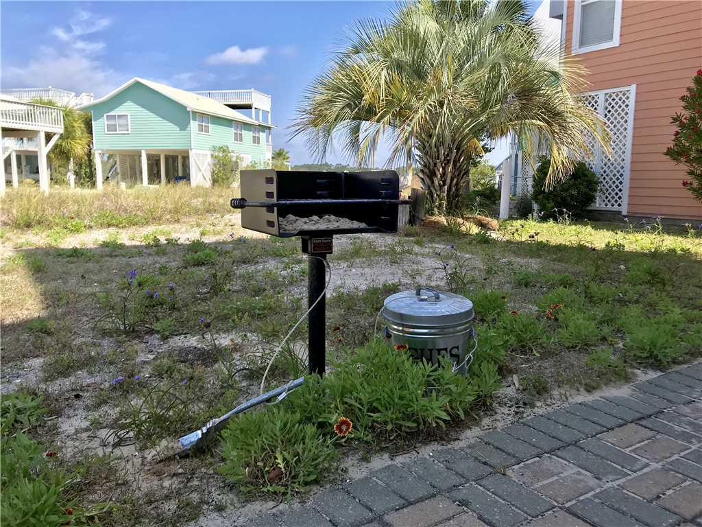 Blue Lagoon 105 | Pet Friendly House/Cottage rental in Gulf Shores House Rentals in Gulf Shores Alabama - #29