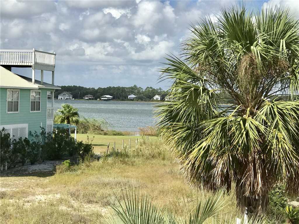 Blue Lagoon 105 | Pet Friendly House/Cottage rental in Gulf Shores House Rentals in Gulf Shores Alabama - #30