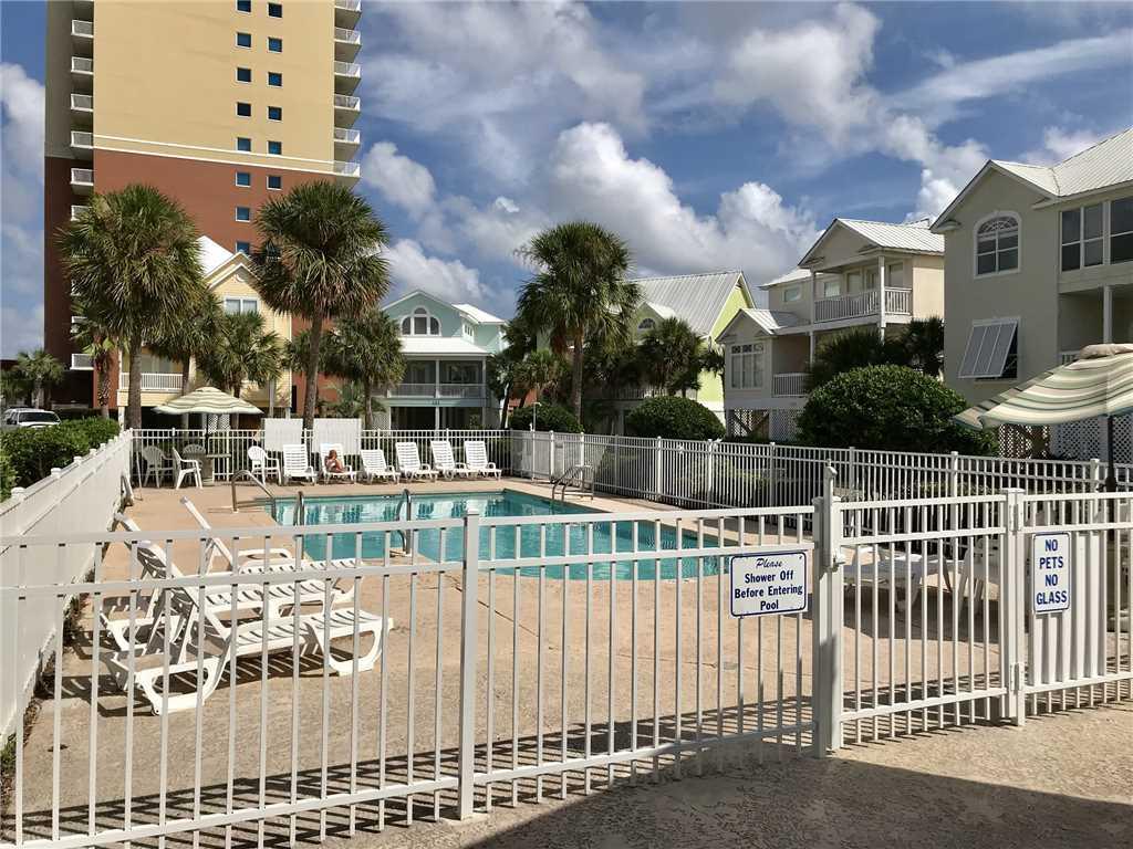 Blue Lagoon 105 | Pet Friendly House/Cottage rental in Gulf Shores House Rentals in Gulf Shores Alabama - #31