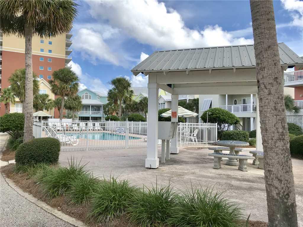 Blue Lagoon 105 | Pet Friendly House/Cottage rental in Gulf Shores House Rentals in Gulf Shores Alabama - #32