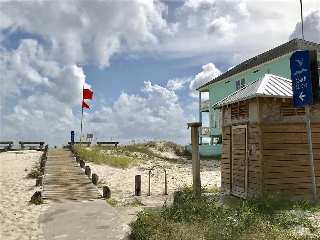 Blue Lagoon 105 | Pet Friendly House/Cottage rental in Gulf Shores House Rentals in Gulf Shores Alabama - #33