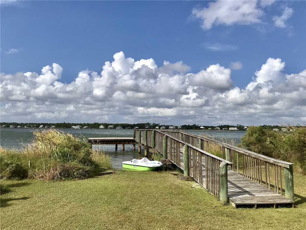 Blue Lagoon 105 | Pet Friendly House/Cottage rental in Gulf Shores House Rentals in Gulf Shores Alabama - #34