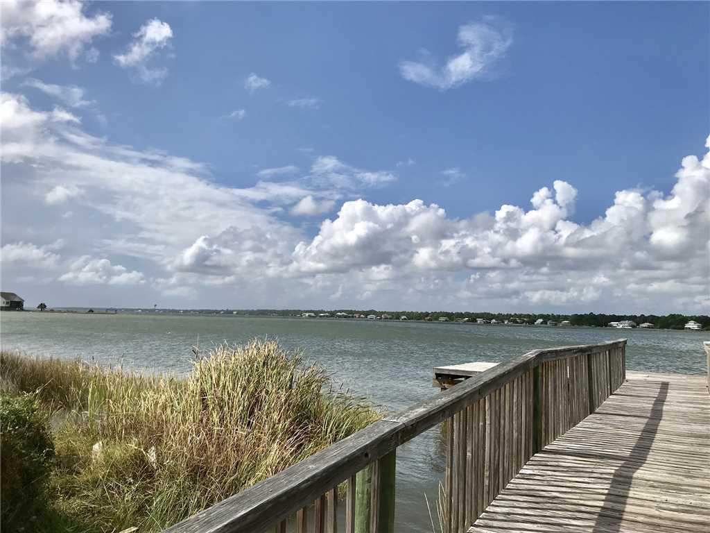 Blue Lagoon 105 | Pet Friendly House/Cottage rental in Gulf Shores House Rentals in Gulf Shores Alabama - #35