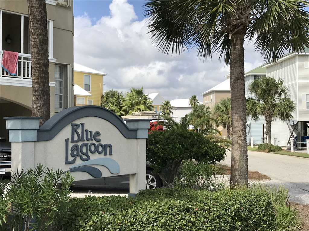Blue Lagoon 105 | Pet Friendly House/Cottage rental in Gulf Shores House Rentals in Gulf Shores Alabama - #36