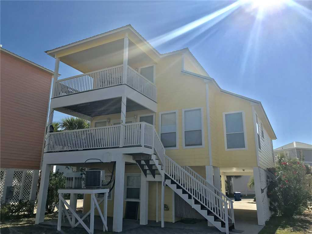 Blue Lagoon 105 | Pet Friendly House/Cottage rental in Gulf Shores House Rentals in Gulf Shores Alabama - #39