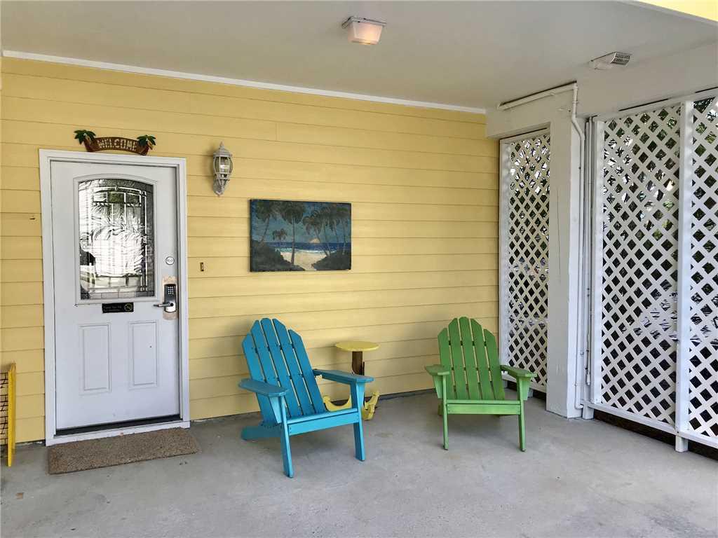 Blue Lagoon 105 | Pet Friendly House/Cottage rental in Gulf Shores House Rentals in Gulf Shores Alabama - #40