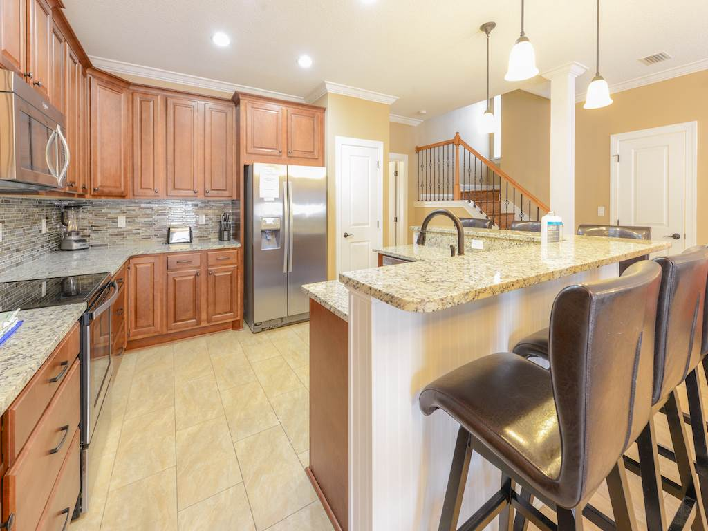 Blue Marlin House/Cottage rental in Destin Beach House Rentals in Destin Florida - #1