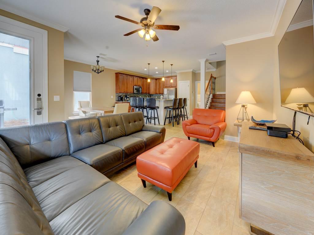 Blue Marlin House/Cottage rental in Destin Beach House Rentals in Destin Florida - #3