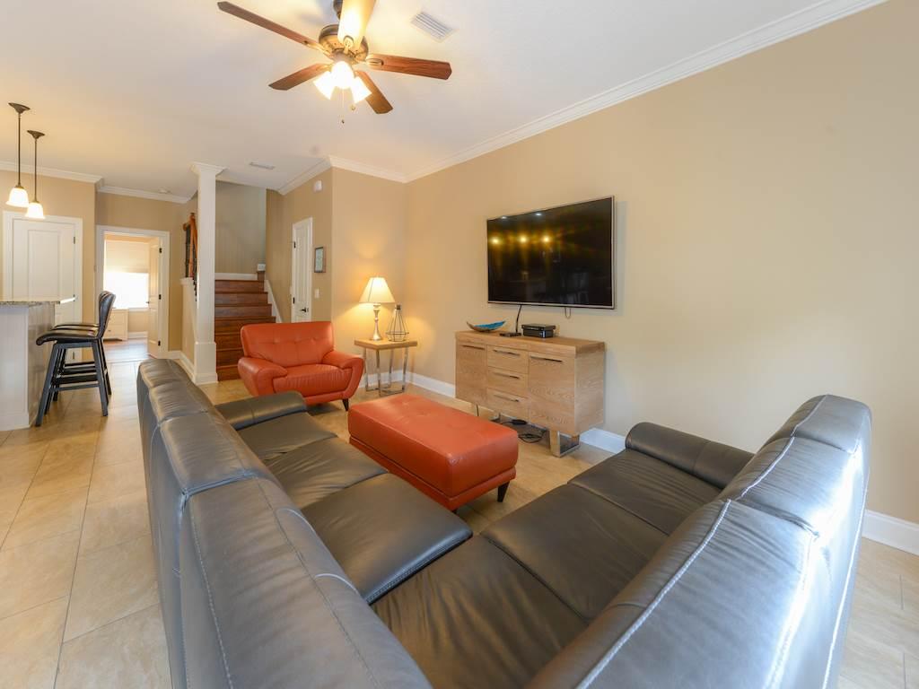 Blue Marlin House/Cottage rental in Destin Beach House Rentals in Destin Florida - #5