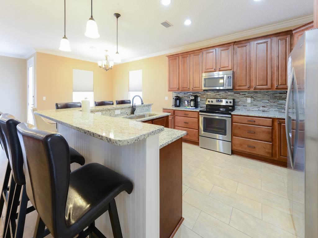 Blue Marlin House/Cottage rental in Destin Beach House Rentals in Destin Florida - #6