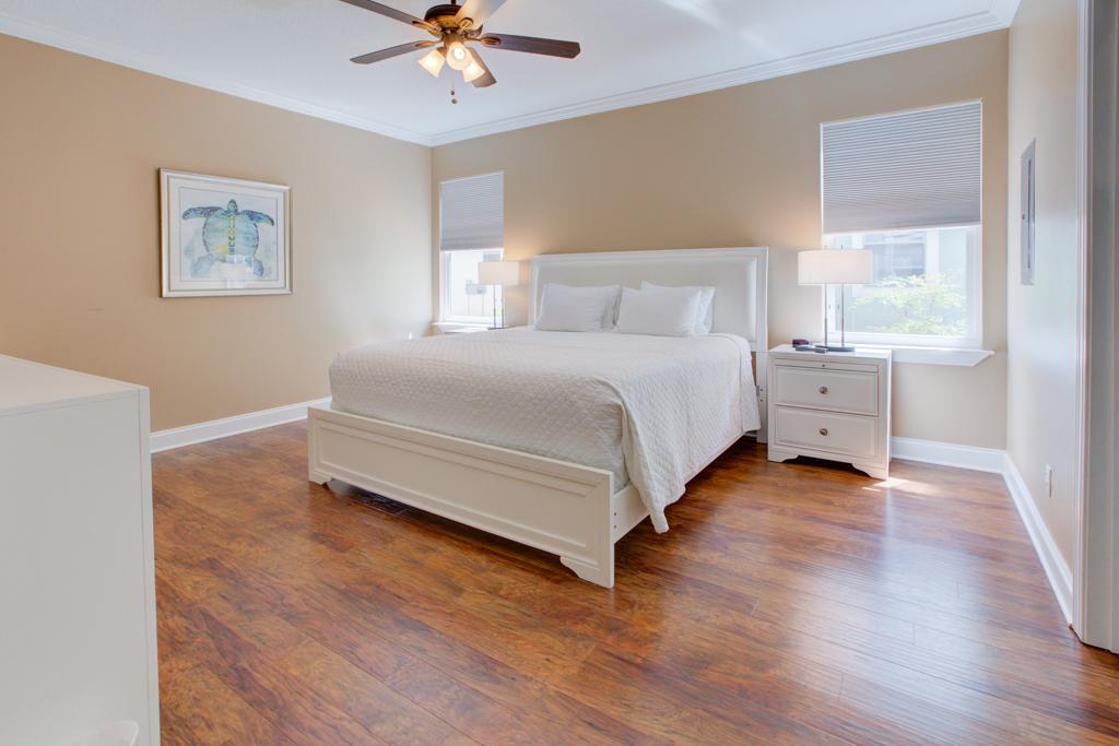 Blue Marlin House/Cottage rental in Destin Beach House Rentals in Destin Florida - #7