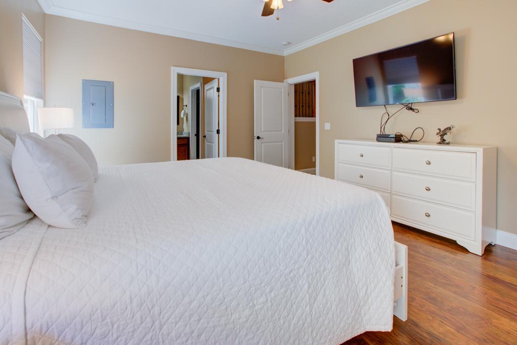 Blue Marlin House/Cottage rental in Destin Beach House Rentals in Destin Florida - #8