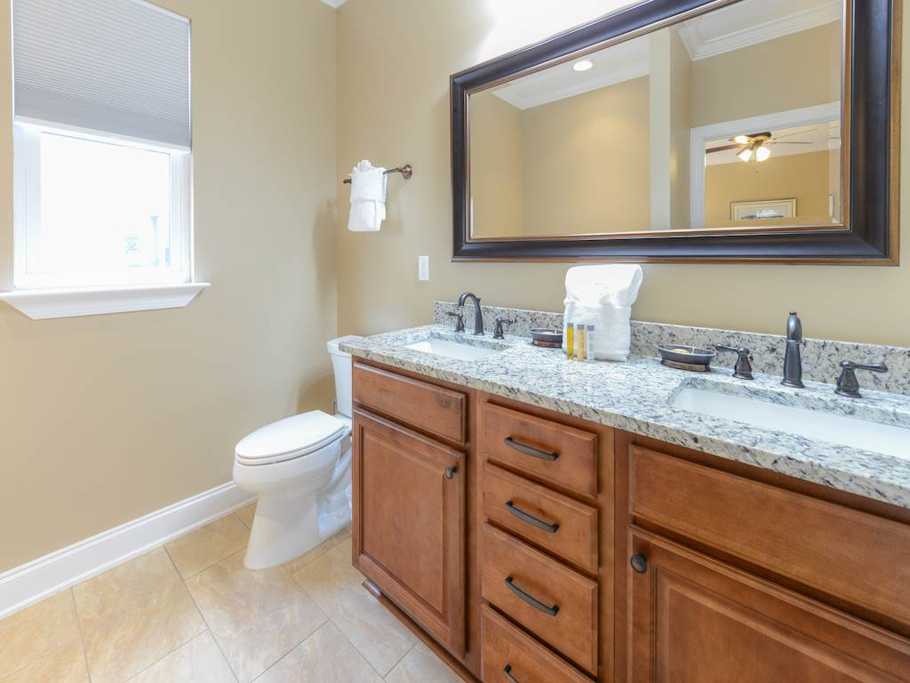 Blue Marlin House/Cottage rental in Destin Beach House Rentals in Destin Florida - #9