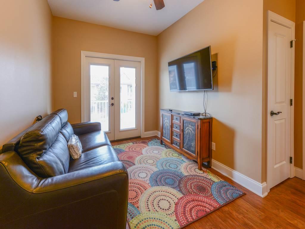 Blue Marlin House/Cottage rental in Destin Beach House Rentals in Destin Florida - #10
