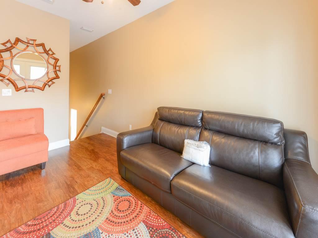 Blue Marlin House/Cottage rental in Destin Beach House Rentals in Destin Florida - #11