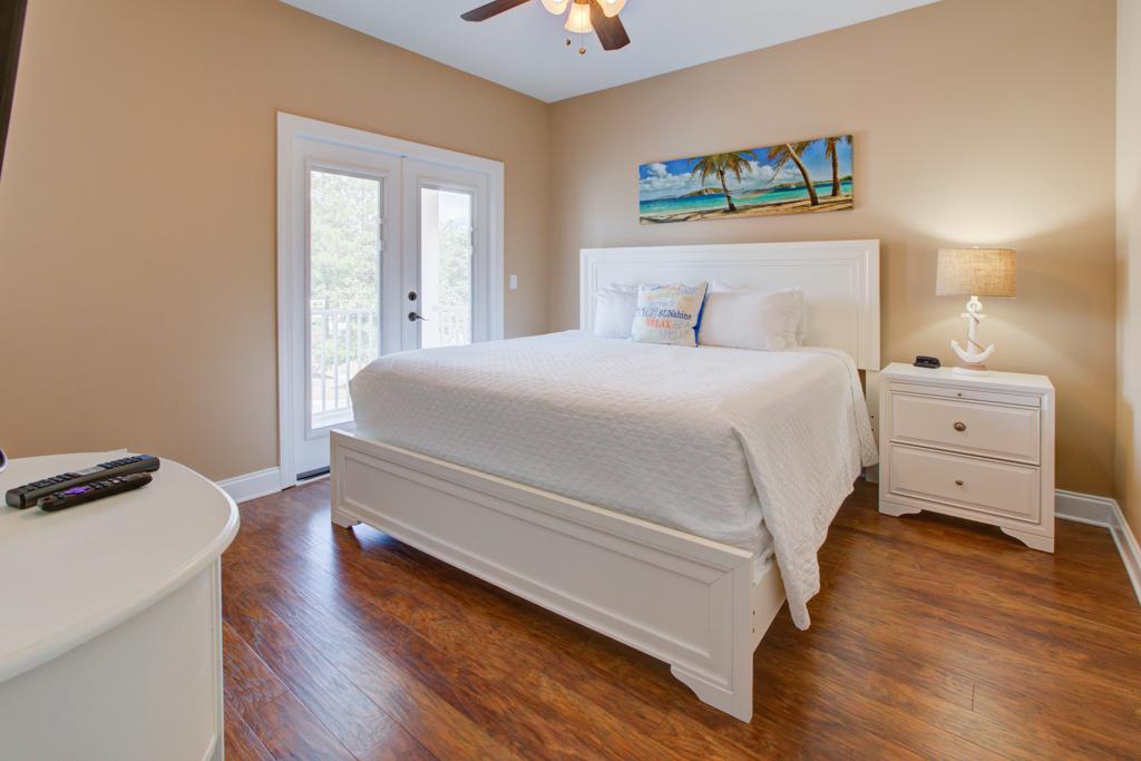 Blue Marlin House/Cottage rental in Destin Beach House Rentals in Destin Florida - #12