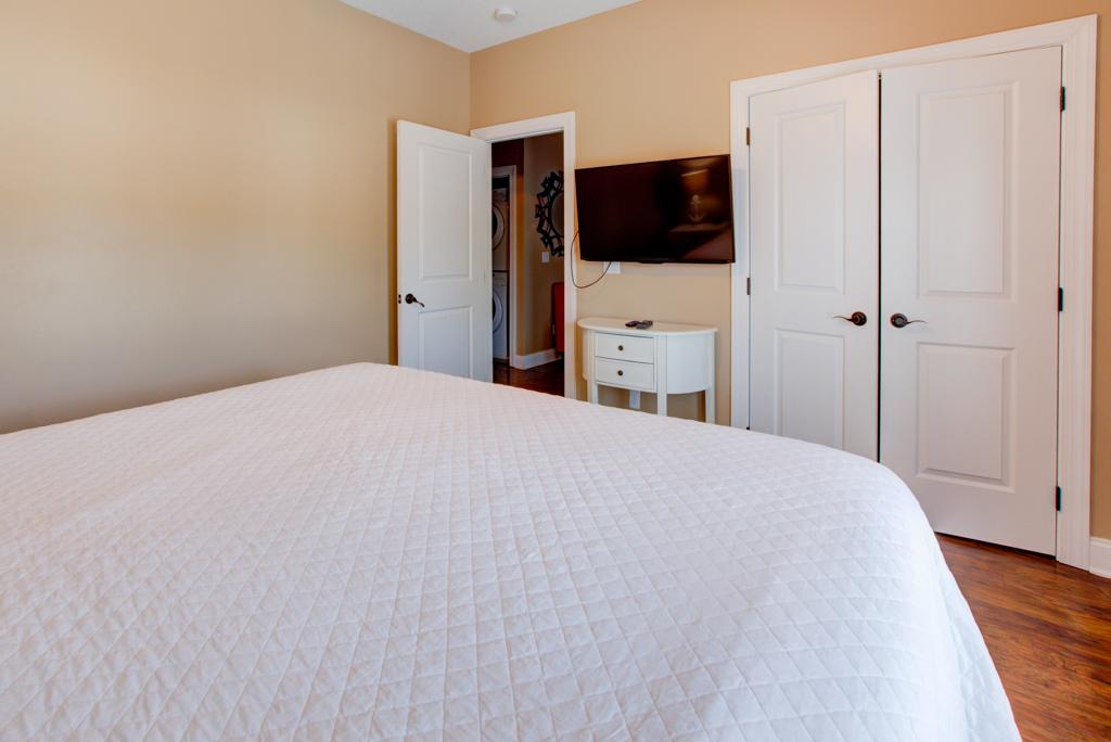 Blue Marlin House/Cottage rental in Destin Beach House Rentals in Destin Florida - #13