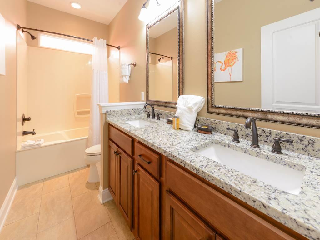 Blue Marlin House/Cottage rental in Destin Beach House Rentals in Destin Florida - #14