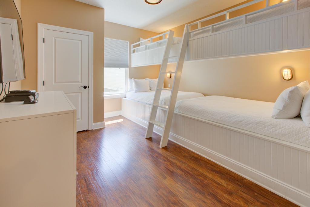 Blue Marlin House/Cottage rental in Destin Beach House Rentals in Destin Florida - #15