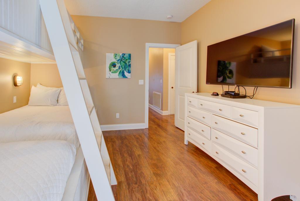 Blue Marlin House/Cottage rental in Destin Beach House Rentals in Destin Florida - #16