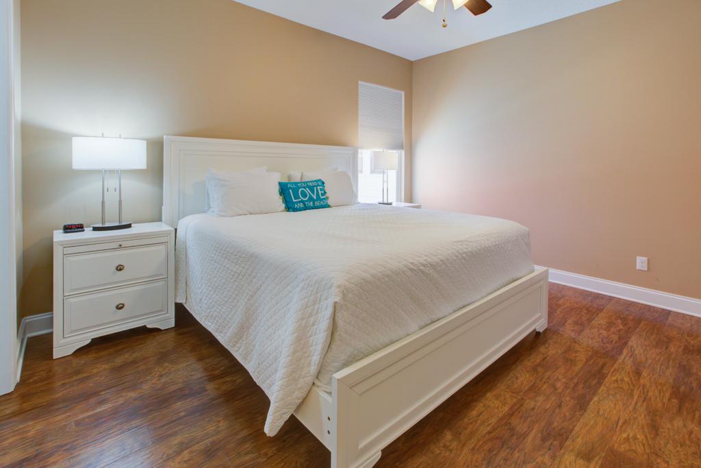 Blue Marlin House/Cottage rental in Destin Beach House Rentals in Destin Florida - #17