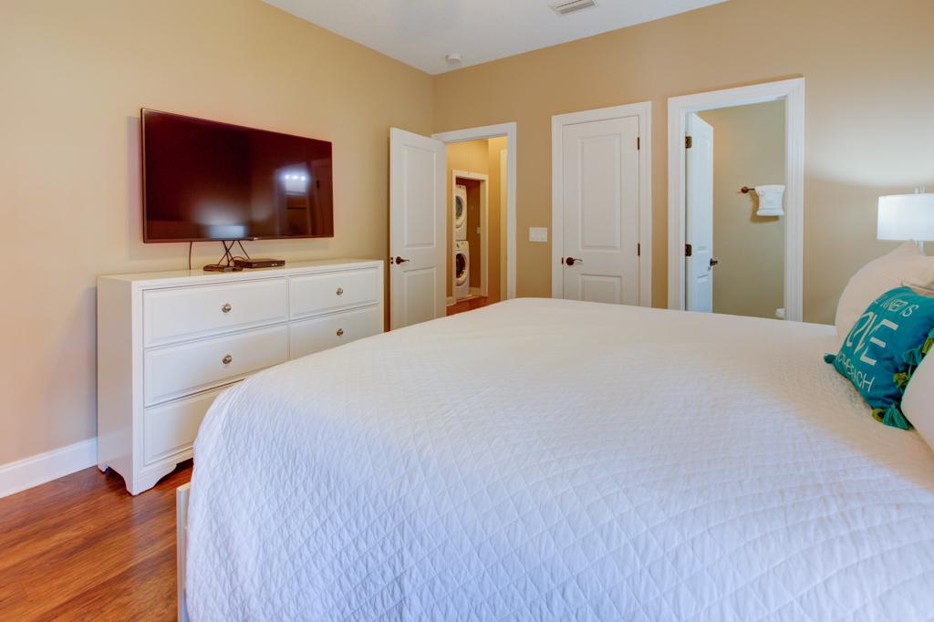 Blue Marlin House/Cottage rental in Destin Beach House Rentals in Destin Florida - #18