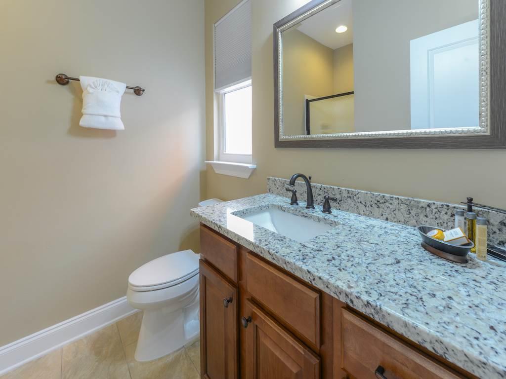 Blue Marlin House/Cottage rental in Destin Beach House Rentals in Destin Florida - #19