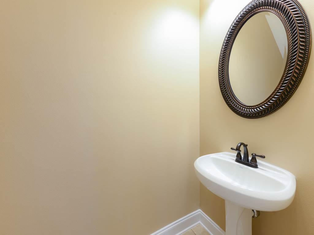Blue Marlin House/Cottage rental in Destin Beach House Rentals in Destin Florida - #20