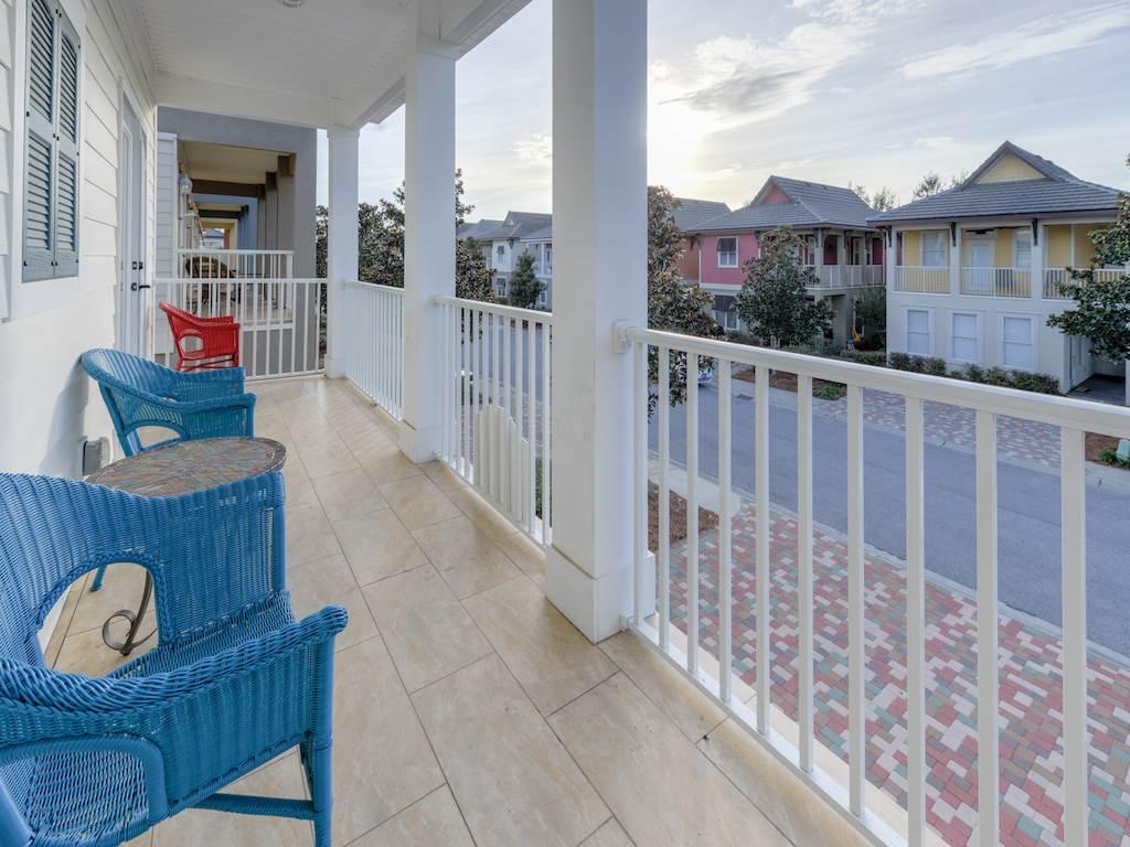 Blue Marlin House/Cottage rental in Destin Beach House Rentals in Destin Florida - #21