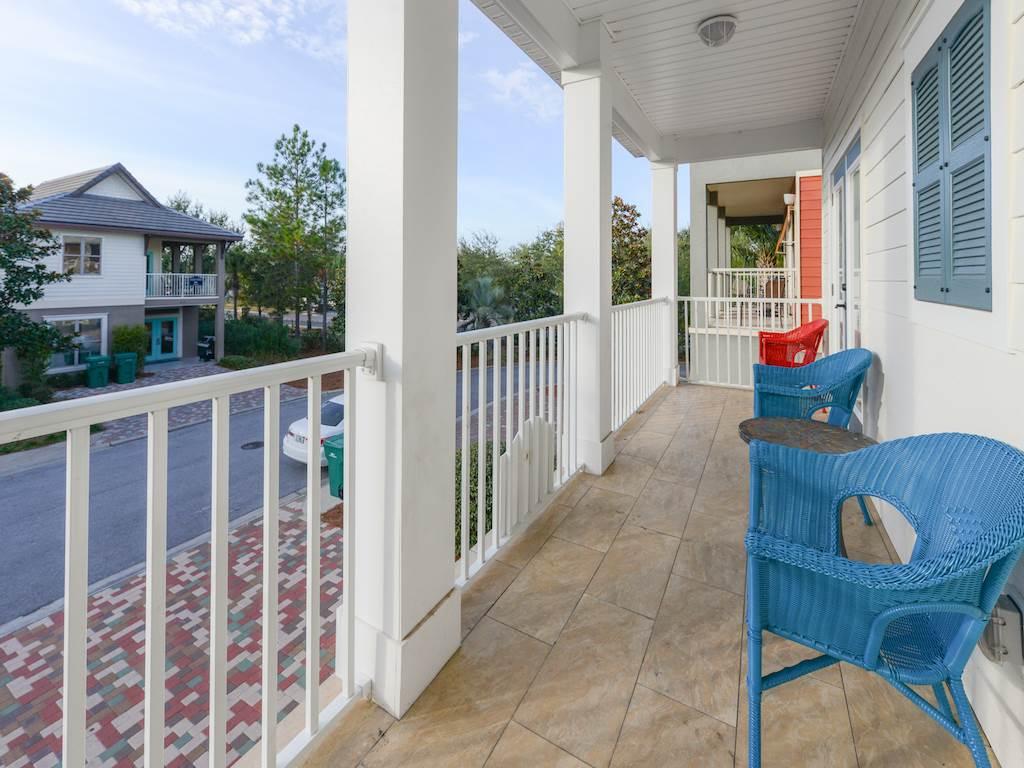 Blue Marlin House/Cottage rental in Destin Beach House Rentals in Destin Florida - #22