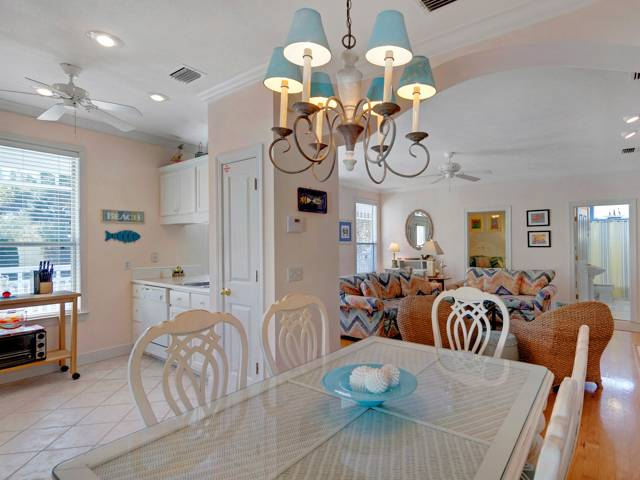 Blue Moon Condo rental in Seagrove Beach House Rentals in Highway 30-A Florida - #4