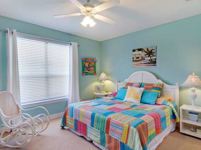 Blue Moon Condo rental in Seagrove Beach House Rentals in Highway 30-A Florida - #7