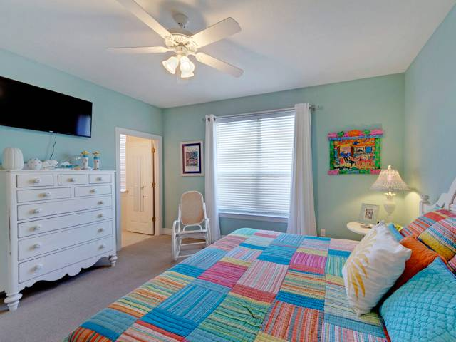 Blue Moon Condo rental in Seagrove Beach House Rentals in Highway 30-A Florida - #8