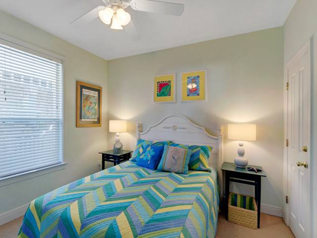 Blue Moon Condo rental in Seagrove Beach House Rentals in Highway 30-A Florida - #10