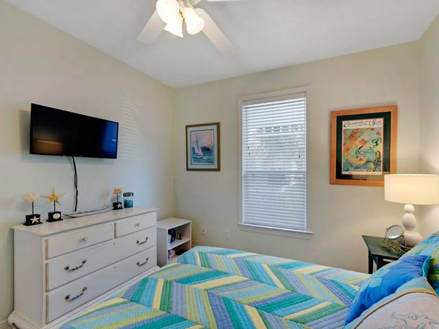 Blue Moon Condo rental in Seagrove Beach House Rentals in Highway 30-A Florida - #11