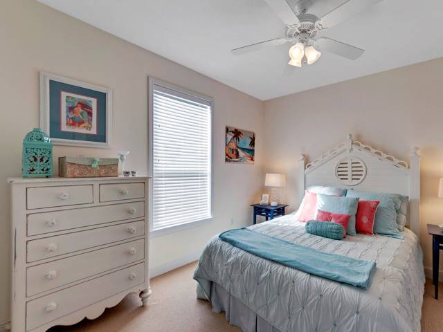 Blue Moon Condo rental in Seagrove Beach House Rentals in Highway 30-A Florida - #13