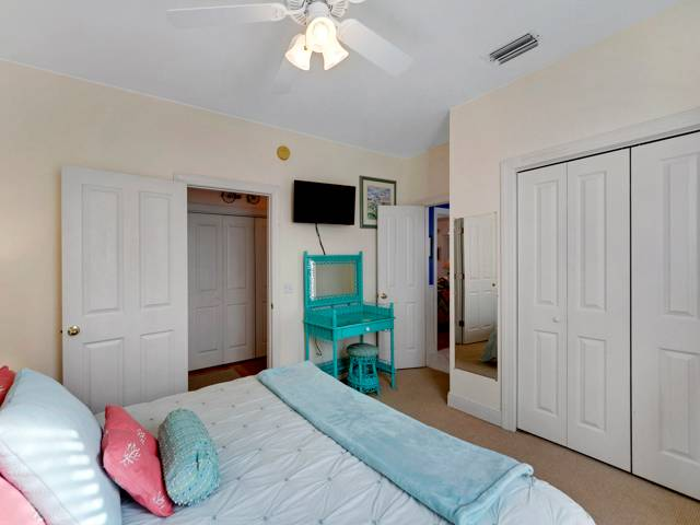 Blue Moon Condo rental in Seagrove Beach House Rentals in Highway 30-A Florida - #14