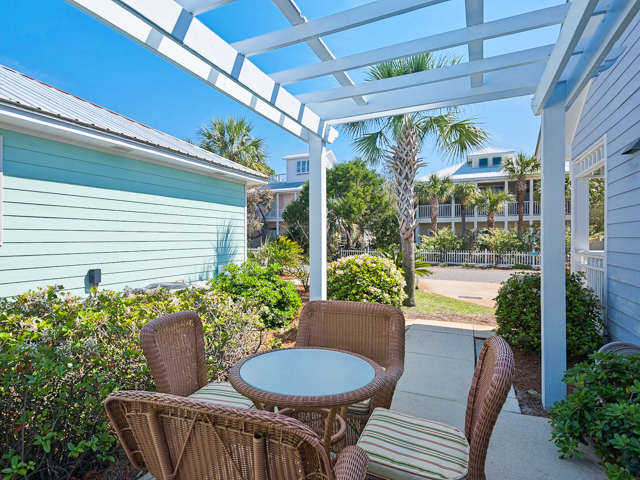 Blue Moon Condo rental in Seagrove Beach House Rentals in Highway 30-A Florida - #20