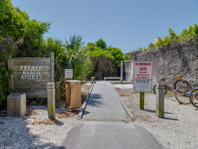 Blue Moon Condo rental in Seagrove Beach House Rentals in Highway 30-A Florida - #25