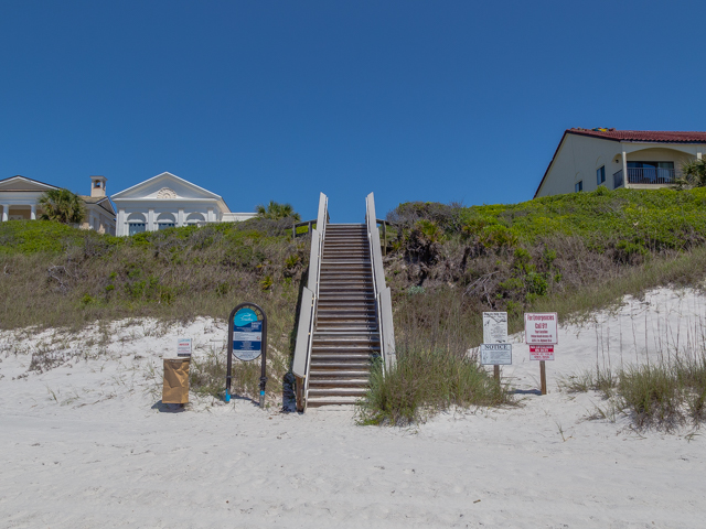 Blue Moon Condo rental in Seagrove Beach House Rentals in Highway 30-A Florida - #29