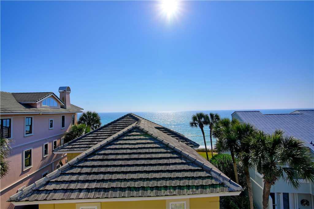 Blue Mountain Beach Aruba At 30A 44 South Grande Beach Dr House/Cottage rental in Blue Mountain Beach House Rentals in Highway 30-A Florida - #3