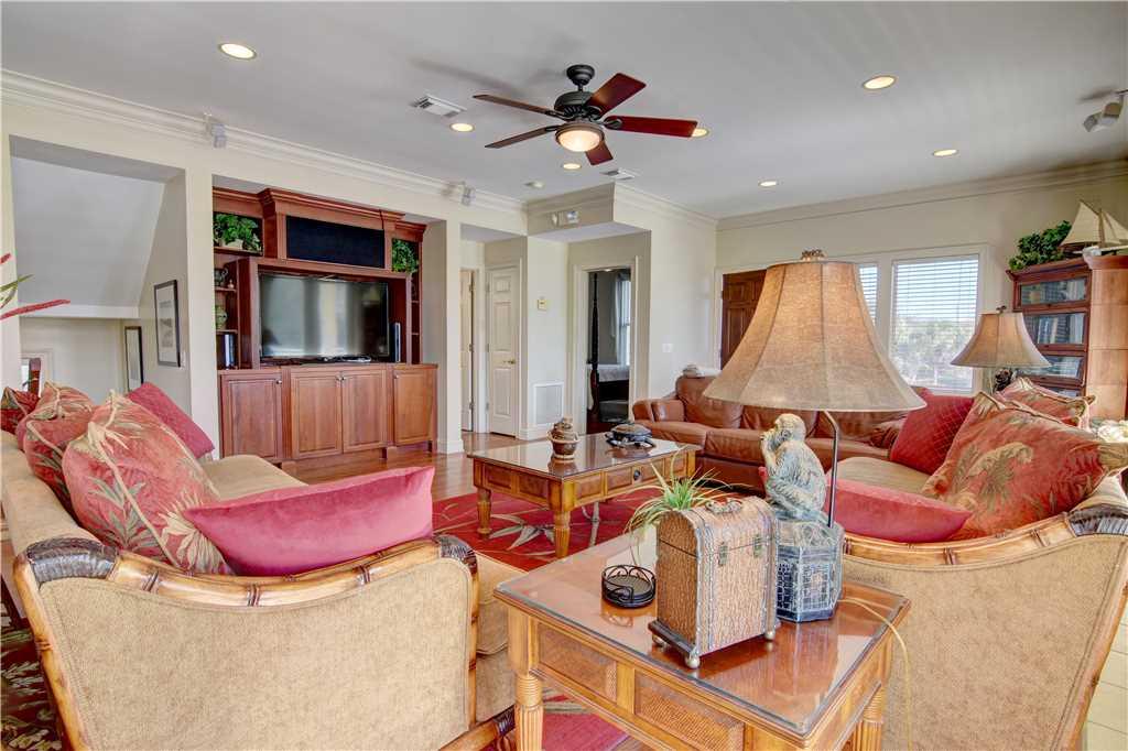 Blue Mountain Beach Aruba At 30A 44 South Grande Beach Dr House/Cottage rental in Blue Mountain Beach House Rentals in Highway 30-A Florida - #13