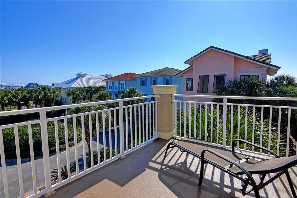Blue Mountain Beach Aruba At 30A 44 South Grande Beach Dr House/Cottage rental in Blue Mountain Beach House Rentals in Highway 30-A Florida - #22