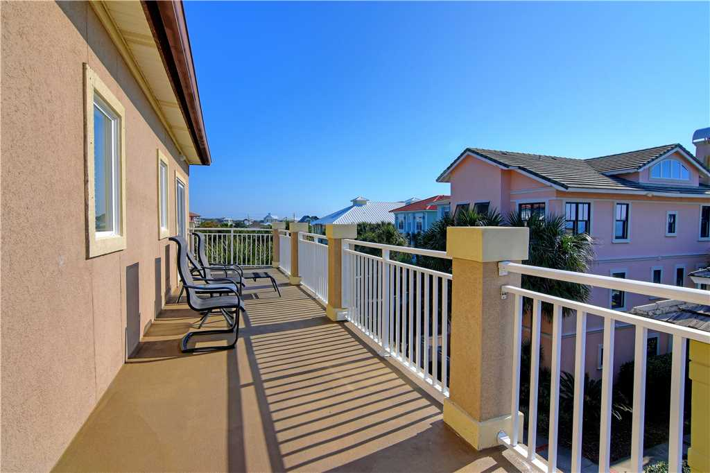 Blue Mountain Beach Aruba At 30A 44 South Grande Beach Dr House/Cottage rental in Blue Mountain Beach House Rentals in Highway 30-A Florida - #23