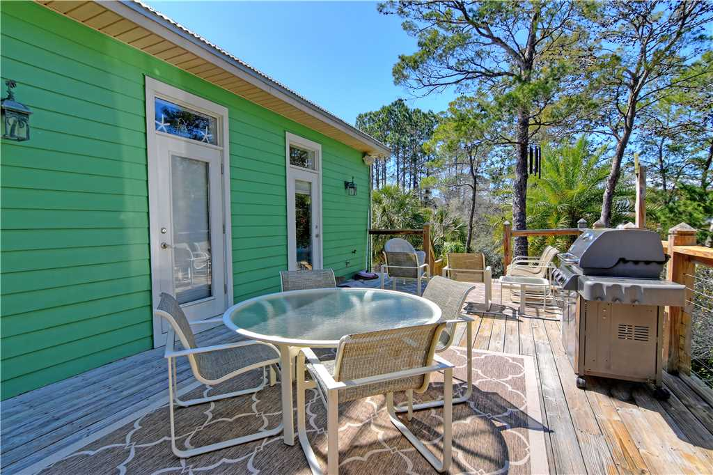 Blue Mountain Beach Nivel Del Mar 80 Blue Gulf Drive House/Cottage rental in Blue Mountain Beach House Rentals in Highway 30-A Florida - #3