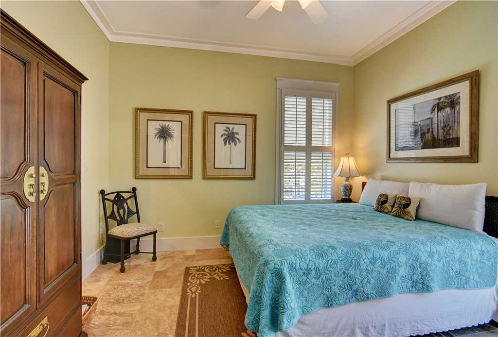 Blue Mountain Beach Nivel Del Mar 80 Blue Gulf Drive House/Cottage rental in Blue Mountain Beach House Rentals in Highway 30-A Florida - #4