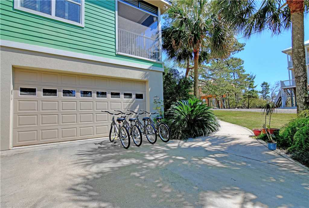 Blue Mountain Beach Nivel Del Mar 80 Blue Gulf Drive House/Cottage rental in Blue Mountain Beach House Rentals in Highway 30-A Florida - #7