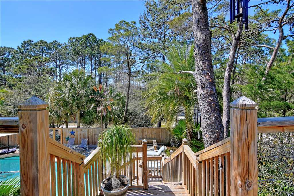 Blue Mountain Beach Nivel Del Mar 80 Blue Gulf Drive House/Cottage rental in Blue Mountain Beach House Rentals in Highway 30-A Florida - #10